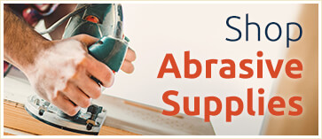Shop Abrasives
