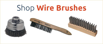 Shop Wire Brushes