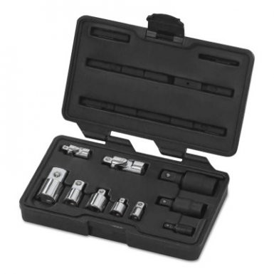 Adapter & Extension Sets
