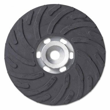 Bonded Abrasive Parts & Accessories
