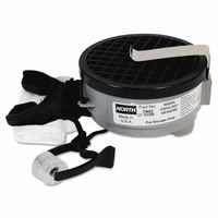 Disposable Respirator Parts & Accessories