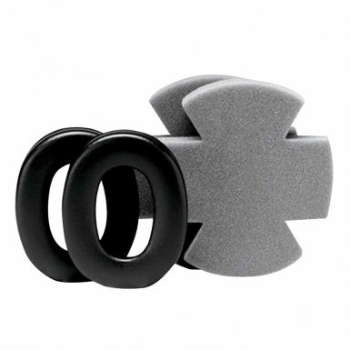 Earmuff Parts & Accessories
