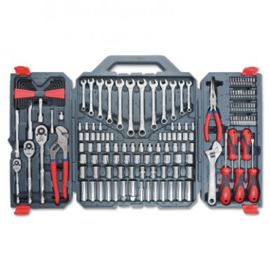 Multi-Purpose Tool Sets