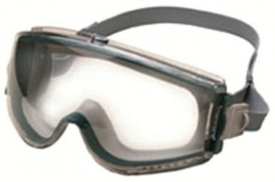 Safety Goggles Protection Parts & Accessories