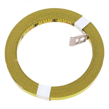 Tape Measure Parts & Accessories