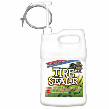 Tire Sealers