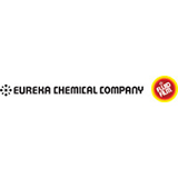 Eureka Chemical
