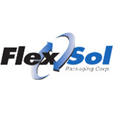 FlexSol Packaging Corp.