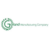 Garland Mfg