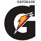 Gatorade