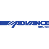 Advance Brush