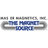 Magnet Source