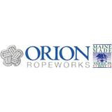 Orion Ropeworks