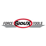 Sioux Force Tools