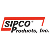 Sipco Products