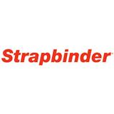 Strapbinder