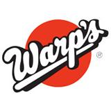 Warp Brothers