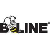 Bee Line Abrasives