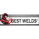 Best Welds