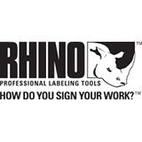 Dymo/Rhino