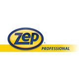 Zep Professional