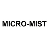 Micro-Mist