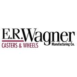 E.R. Wagner