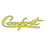 Comfort Clothing and Gloves