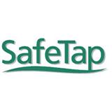 SafeTap