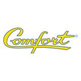 Comfort Eye Protection