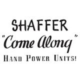 J.E. Shaffer