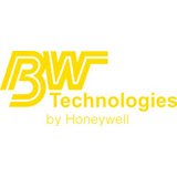 BW Technologies/Honeywell Analytics