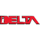 Delta Consolidated