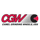 CGW Abrasives
