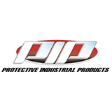 Protective Industrial Products,Inc.