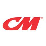 CM Columbus McKinnon