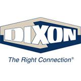 Dixon Valve