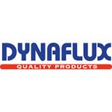 Dynaflux