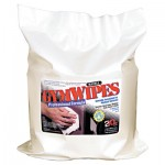 2XL L38 Gym Wipes Professional