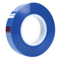 3M 051115-62868 Abrasive 3M Industrial Polyester Tapes