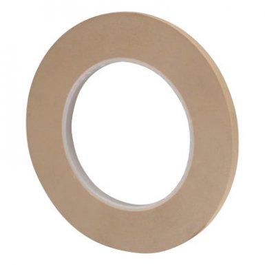 3M 021200-06340 Abrasive Automotive Refinish Masking Tapes 233