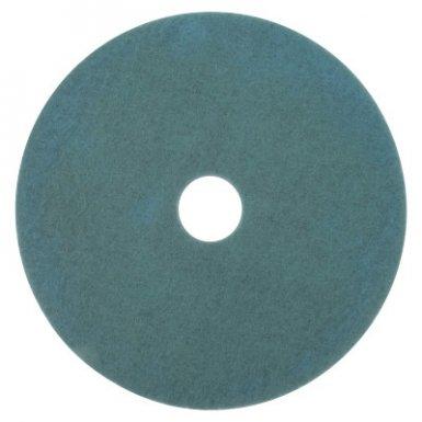 3M Abrasive Burnish Pad