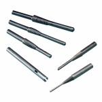 3M 51144451197 Abrasive Cartridge Roll Accessories
