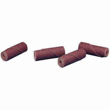 3M 51144972494 Abrasive Cartridge Rolls 241D, Full Taper