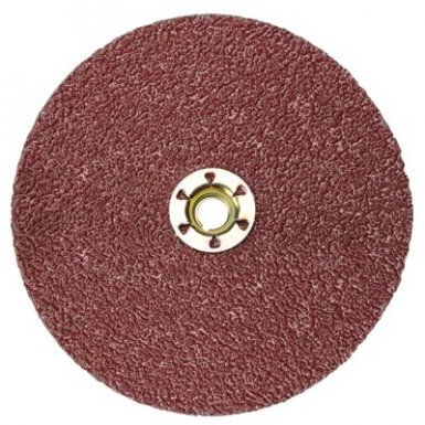 3M 051141-27406 Abrasive Cubitron II Fibre Discs 982C