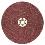 3M 051141-27407 Abrasive Cubitron II Fibre Discs 982C