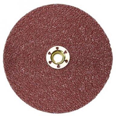 3M 051141-27425 Abrasive Cubitron II Fibre Discs 982C