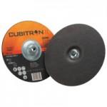 3M 051141-28765 Abrasive Cubitron II Cut & Grind Wheels
