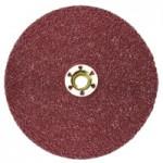 3M 051141-27654 Abrasive Cubitron II Fibre Discs 987C