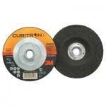 3M 076308-64320 Abrasive Cubitron II Depressed Center Grinding Wheel